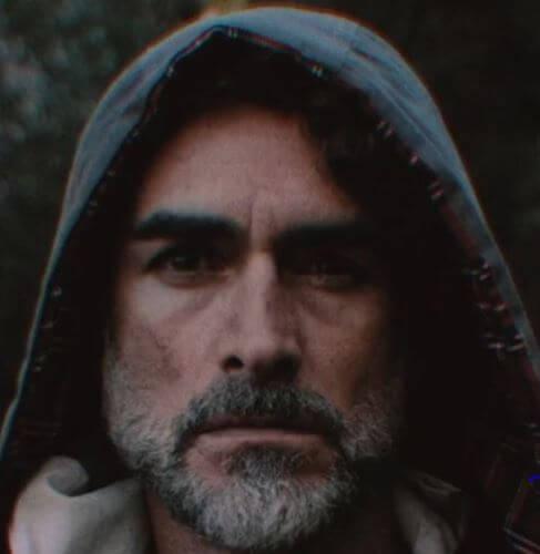 Sergio Múñiz